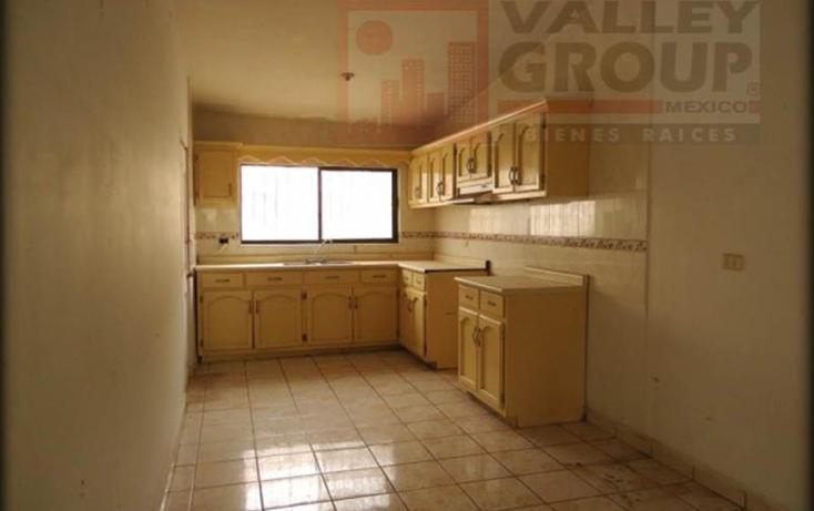 Foto de departamento en venta en  , rodriguez, reynosa, tamaulipas, 881685 No. 06