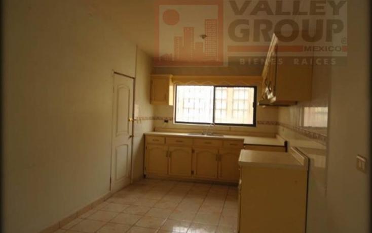 Foto de departamento en venta en  , rodriguez, reynosa, tamaulipas, 881685 No. 07