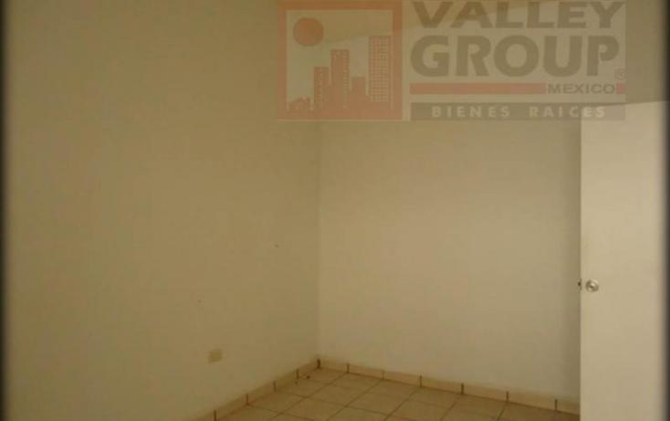 Foto de departamento en renta en, rodriguez, reynosa, tamaulipas, 881685 no 08