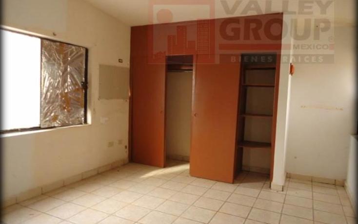 Foto de departamento en venta en  , rodriguez, reynosa, tamaulipas, 881685 No. 10