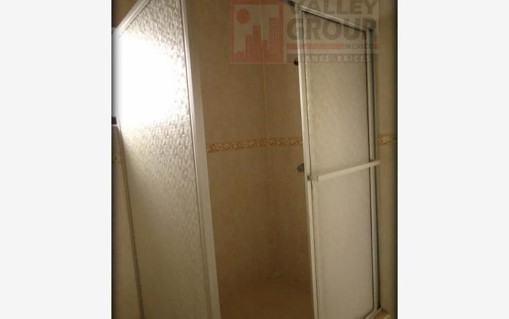 Foto de departamento en venta en  , rodriguez, reynosa, tamaulipas, 881685 No. 12