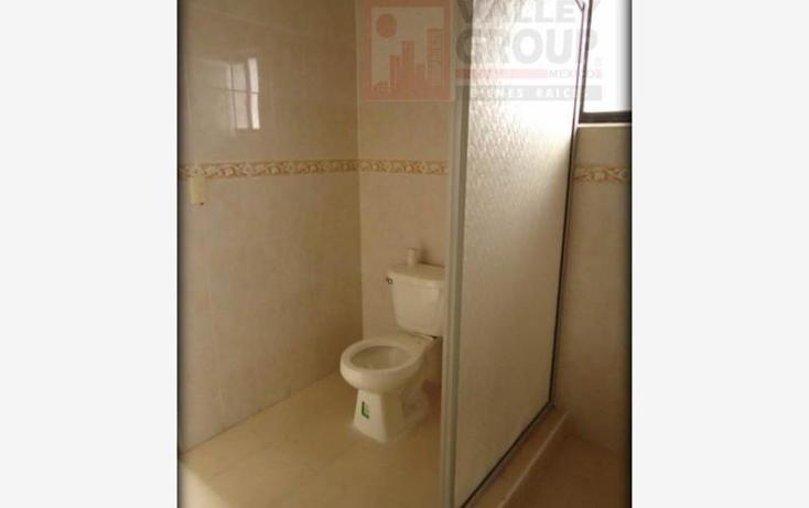 Foto de departamento en venta en  , rodriguez, reynosa, tamaulipas, 881685 No. 13
