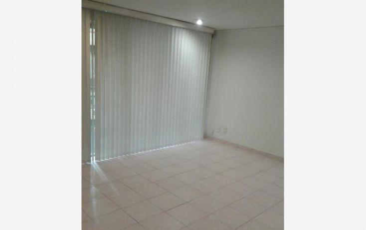 Foto de departamento en venta en rodriguez saro 523, del valle sur, benito juárez, df, 1515338 no 03