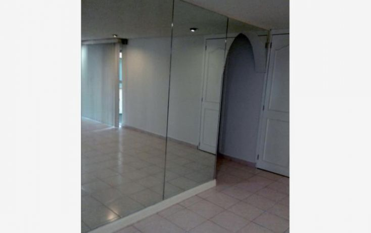 Foto de departamento en venta en rodriguez saro 523, del valle sur, benito juárez, df, 1515338 no 04