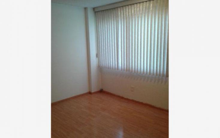 Foto de departamento en venta en rodriguez saro 523, del valle sur, benito juárez, df, 1515338 no 07