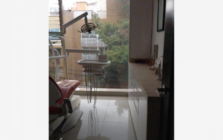 Foto de local en renta en rodriguez saro consultorio dental en renta, del valle centro, benito juárez, df, 2023606 no 02