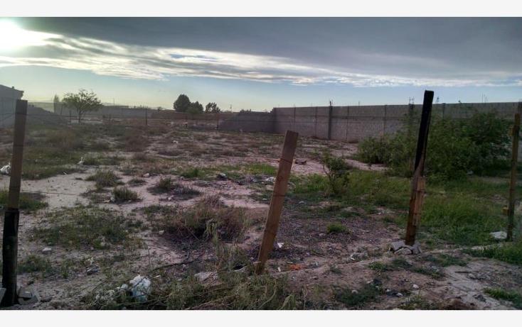 Foto de terreno comercial en venta en  , rogelio montemayor, torreón, coahuila de zaragoza, 1810450 No. 01