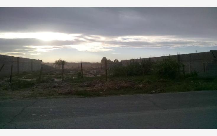 Foto de terreno comercial en venta en  , rogelio montemayor, torreón, coahuila de zaragoza, 1810450 No. 02