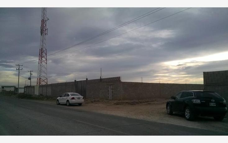 Foto de terreno comercial en venta en  , rogelio montemayor, torreón, coahuila de zaragoza, 1810450 No. 03