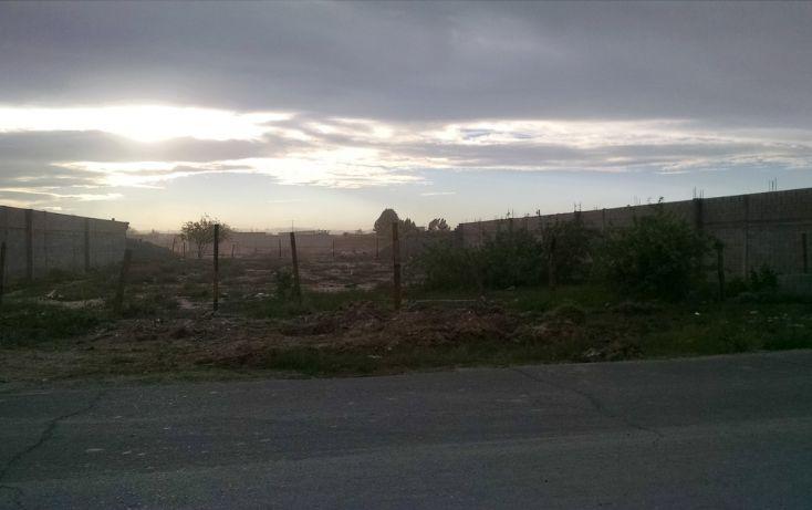 Foto de terreno habitacional en venta en, rogelio montemayor, torreón, coahuila de zaragoza, 1965393 no 01