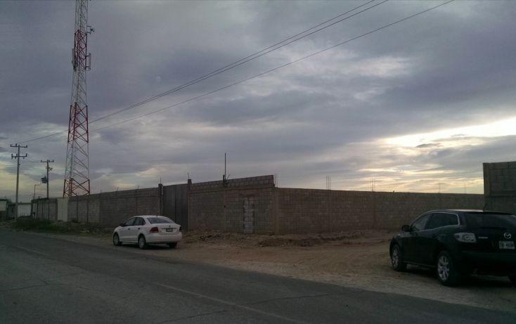 Foto de terreno habitacional en venta en, rogelio montemayor, torreón, coahuila de zaragoza, 1965393 no 02