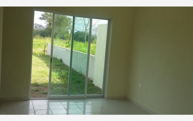 Foto de casa en venta en roger falconi 100, roger falconi vera, cárdenas, tabasco, 1766122 no 04