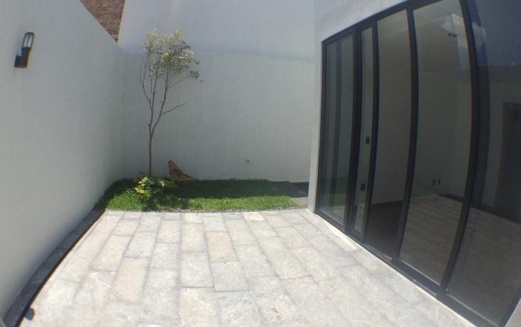 Foto de departamento en venta en  , rojas ladr?n de guevara, guadalajara, jalisco, 1337849 No. 16