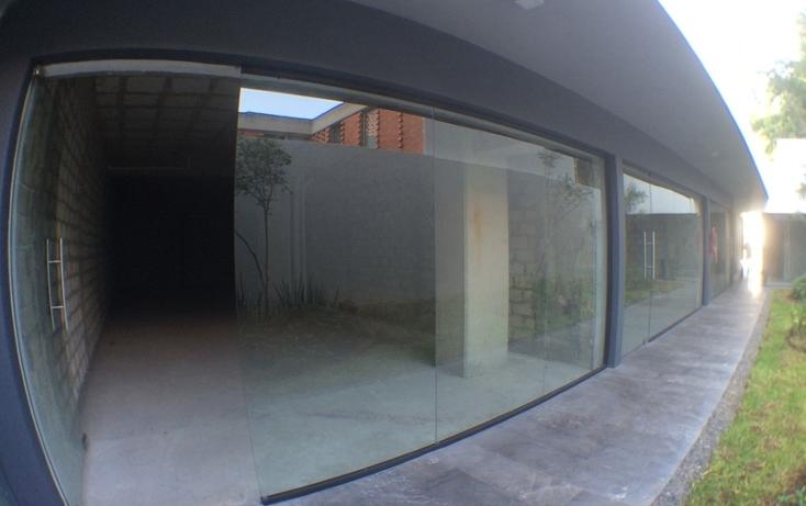 Foto de oficina en venta en  , rojas ladrón de guevara, guadalajara, jalisco, 1453793 No. 04