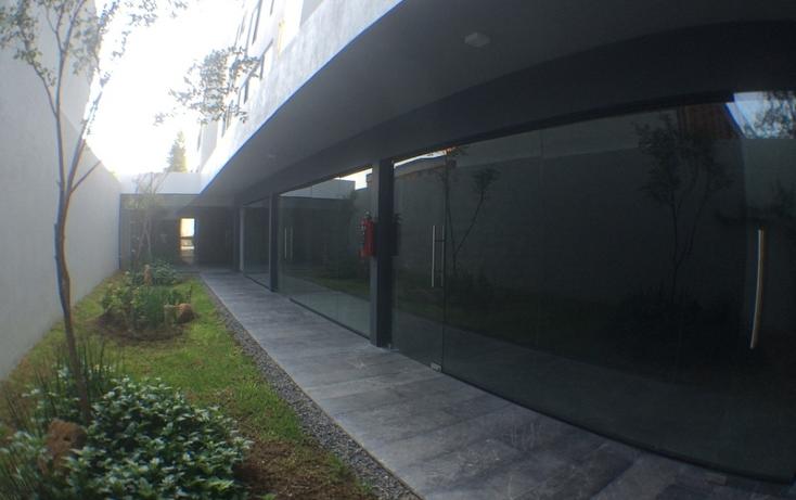Foto de oficina en renta en  , rojas ladrón de guevara, guadalajara, jalisco, 1453795 No. 03