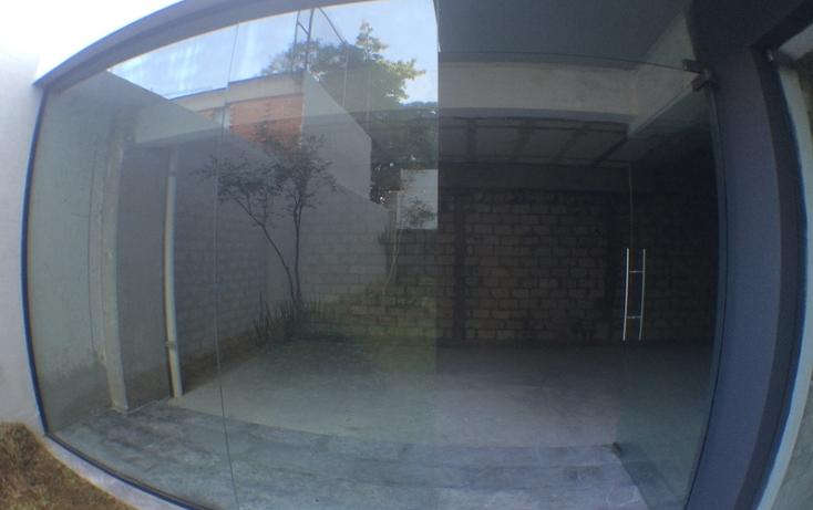 Foto de oficina en renta en  , rojas ladrón de guevara, guadalajara, jalisco, 1453795 No. 08