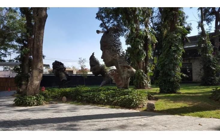 Foto de departamento en venta en  , rojas ladrón de guevara, guadalajara, jalisco, 1852416 No. 03