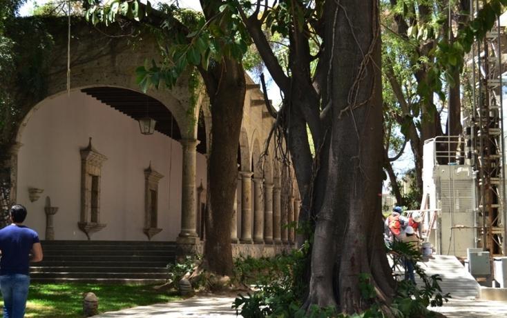 Foto de departamento en renta en  , rojas ladrón de guevara, guadalajara, jalisco, 1852926 No. 04