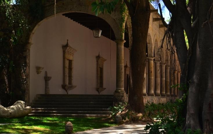 Foto de departamento en renta en  , rojas ladr?n de guevara, guadalajara, jalisco, 1852944 No. 18
