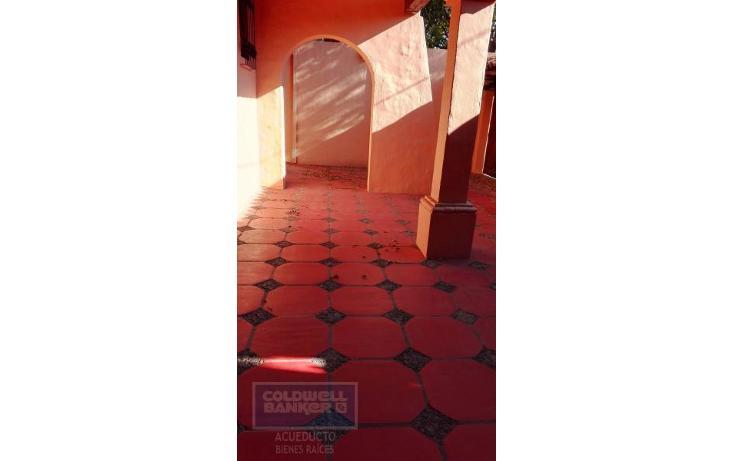 Foto de casa en renta en  , rojas ladrón de guevara, guadalajara, jalisco, 1940551 No. 03