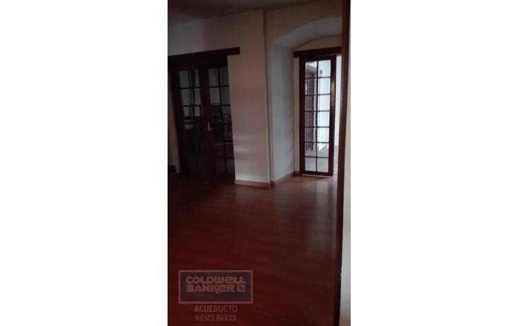 Foto de casa en renta en  , rojas ladrón de guevara, guadalajara, jalisco, 1940551 No. 06