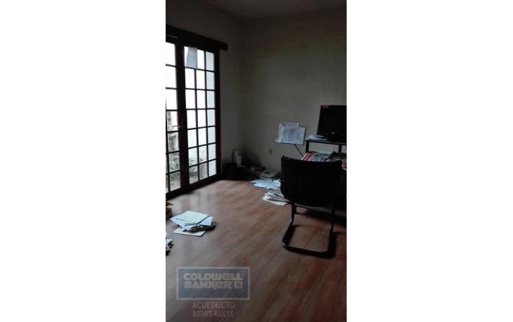 Foto de casa en renta en  , rojas ladrón de guevara, guadalajara, jalisco, 1940551 No. 07
