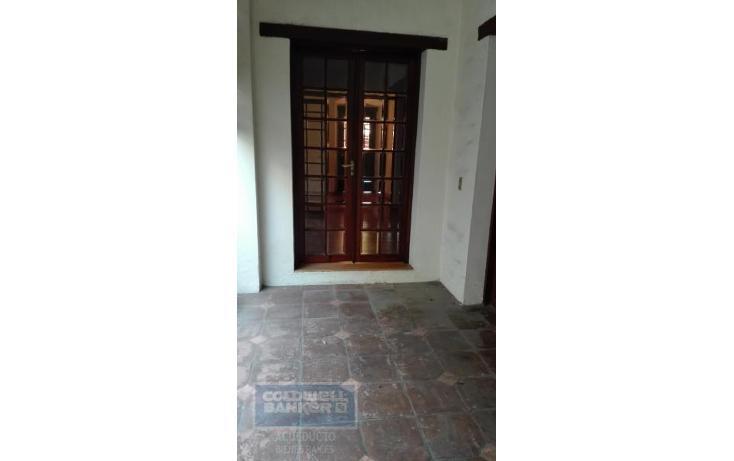 Foto de casa en renta en  , rojas ladrón de guevara, guadalajara, jalisco, 1940551 No. 08