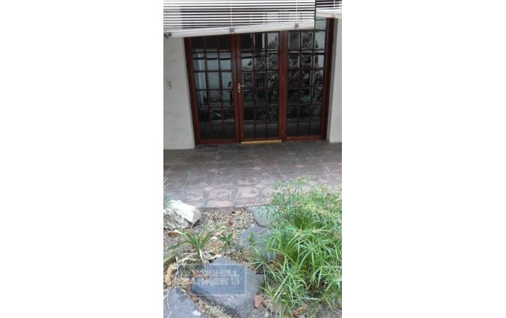 Foto de casa en renta en  , rojas ladrón de guevara, guadalajara, jalisco, 1940551 No. 09