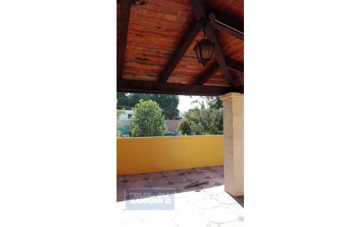 Foto de casa en renta en  , rojas ladrón de guevara, guadalajara, jalisco, 1940551 No. 10