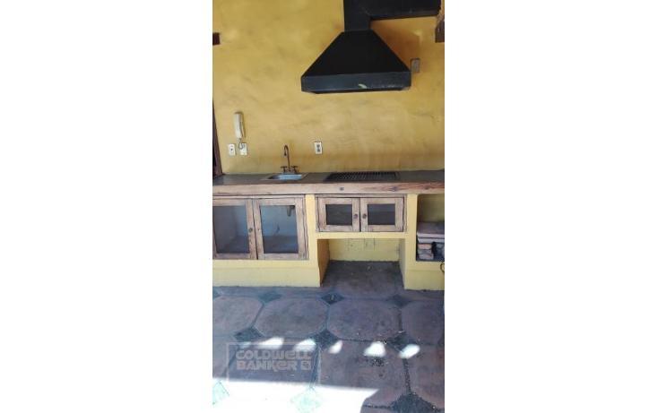 Foto de casa en renta en  , rojas ladrón de guevara, guadalajara, jalisco, 1940551 No. 11