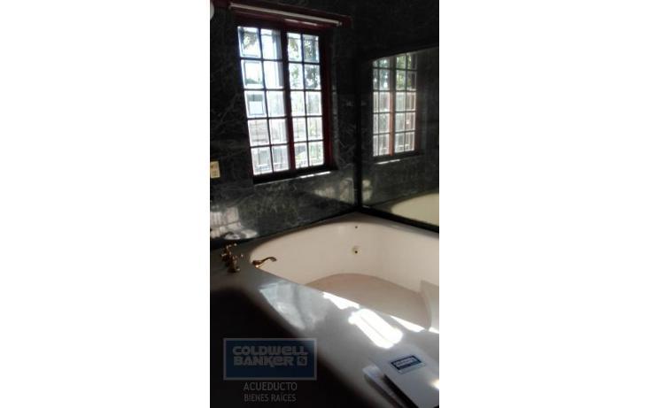Foto de casa en renta en  , rojas ladrón de guevara, guadalajara, jalisco, 1940551 No. 13