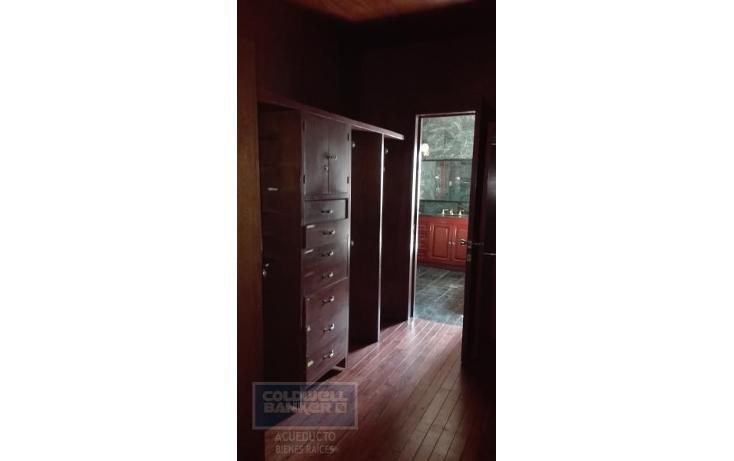 Foto de casa en renta en  , rojas ladrón de guevara, guadalajara, jalisco, 1940551 No. 14