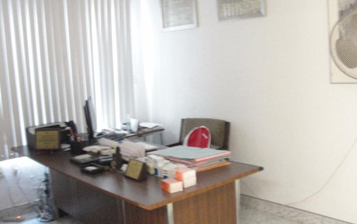 Foto de oficina en renta en  , rojas ladr?n de guevara, guadalajara, jalisco, 1948368 No. 05