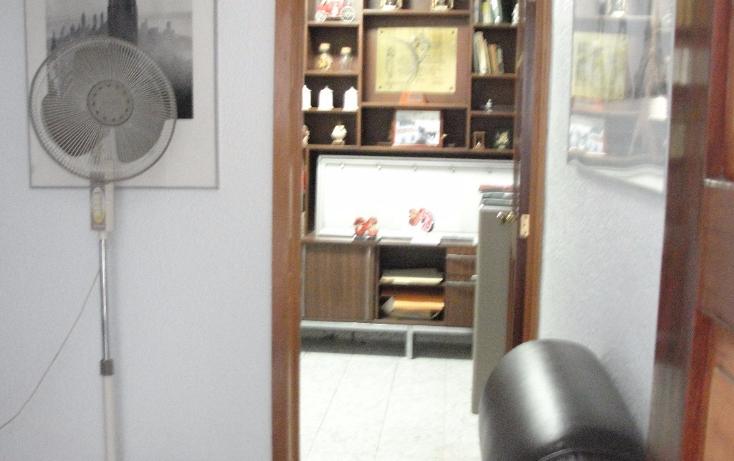 Foto de oficina en renta en  , rojas ladr?n de guevara, guadalajara, jalisco, 1948368 No. 06