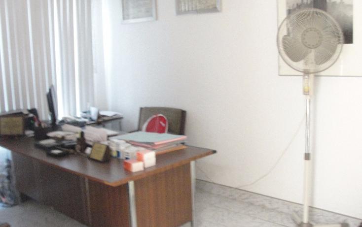 Foto de oficina en renta en  , rojas ladr?n de guevara, guadalajara, jalisco, 1948368 No. 07