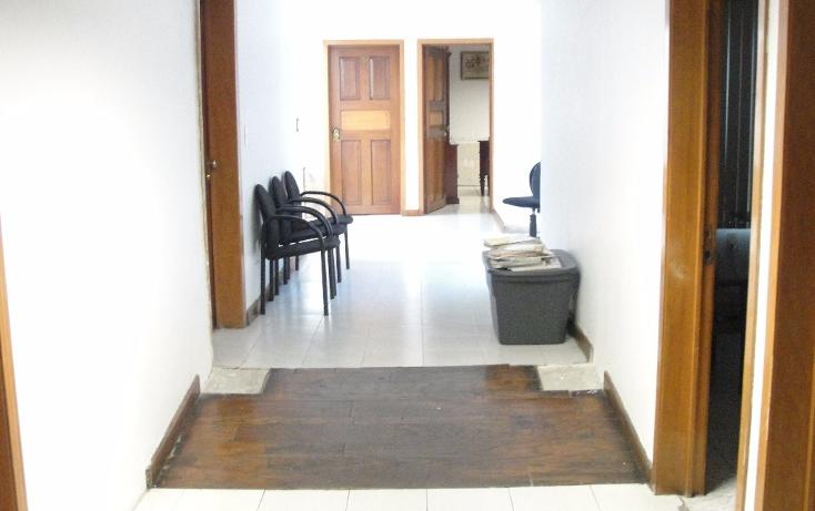 Foto de oficina en renta en  , rojas ladr?n de guevara, guadalajara, jalisco, 1948368 No. 08