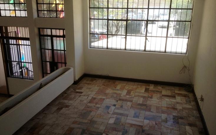 Foto de casa en renta en  , rojas ladr?n de guevara, guadalajara, jalisco, 855291 No. 02
