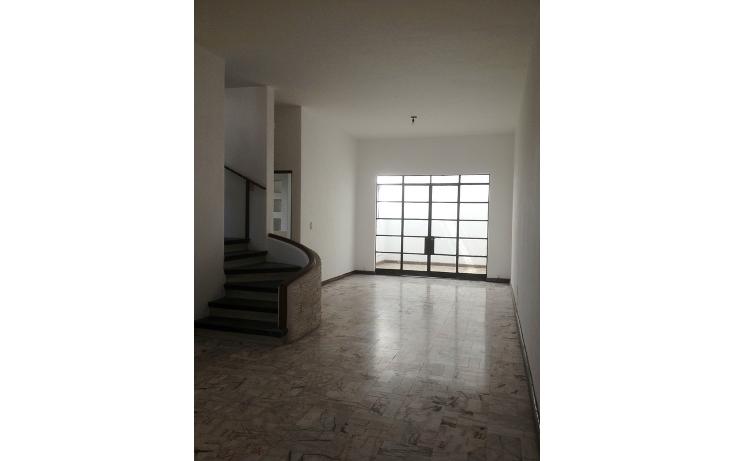 Foto de casa en renta en  , rojas ladr?n de guevara, guadalajara, jalisco, 855291 No. 04