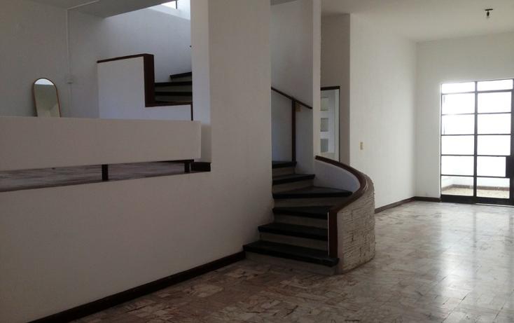 Foto de casa en renta en  , rojas ladr?n de guevara, guadalajara, jalisco, 855291 No. 05