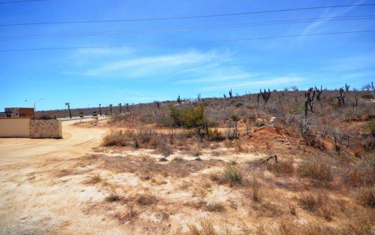 Foto de terreno habitacional en venta en rolling hills developer lot 7 mza a, buena vista, los cabos, baja california sur, 1958836 no 02