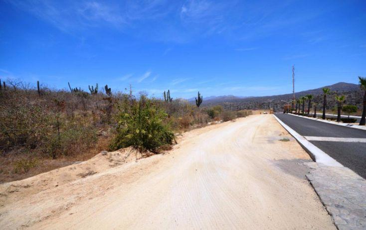 Foto de terreno habitacional en venta en rolling hills developer lot 7 mza a, buena vista, los cabos, baja california sur, 1958836 no 04