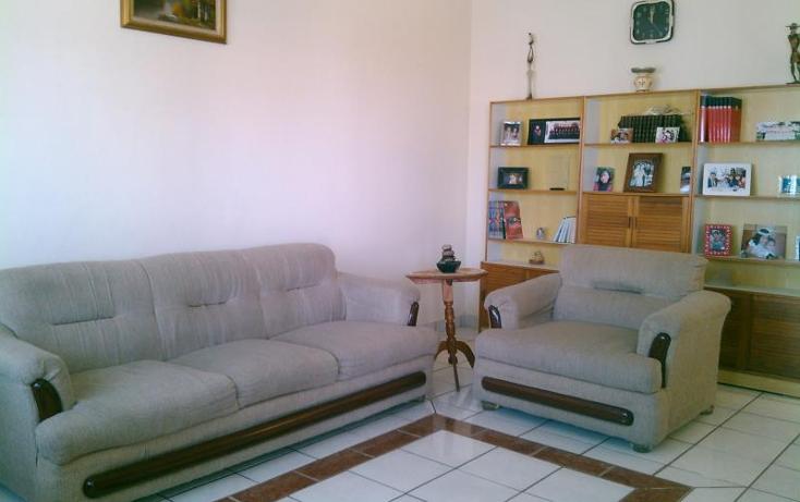 Foto de casa en venta en roma 00, tejeda, corregidora, quer?taro, 1061081 No. 02
