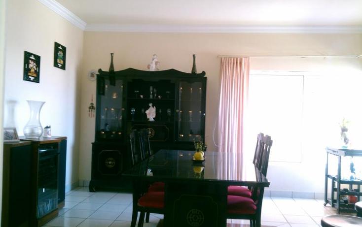 Foto de casa en venta en roma 00, tejeda, corregidora, quer?taro, 1061081 No. 03