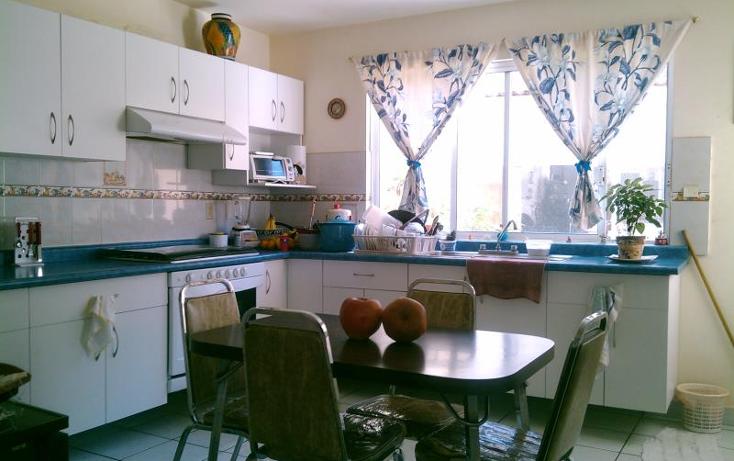 Foto de casa en venta en roma 00, tejeda, corregidora, quer?taro, 1061081 No. 04
