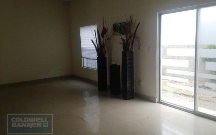 Foto de casa en venta en roma 116, villas de las haciendas, reynosa, tamaulipas, 1828563 no 02