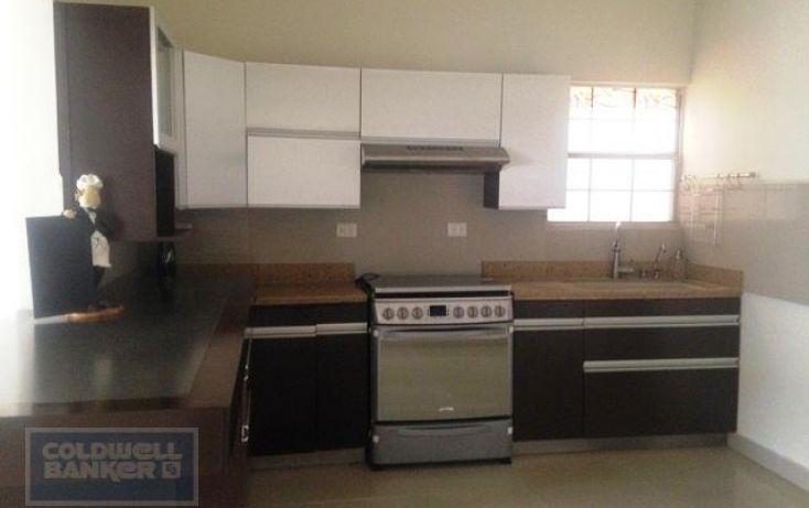 Foto de casa en venta en roma 116, villas de las haciendas, reynosa, tamaulipas, 1828563 no 03