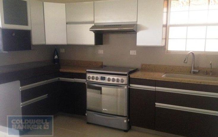 Foto de casa en venta en roma 116, villas de las haciendas, reynosa, tamaulipas, 1828563 no 04