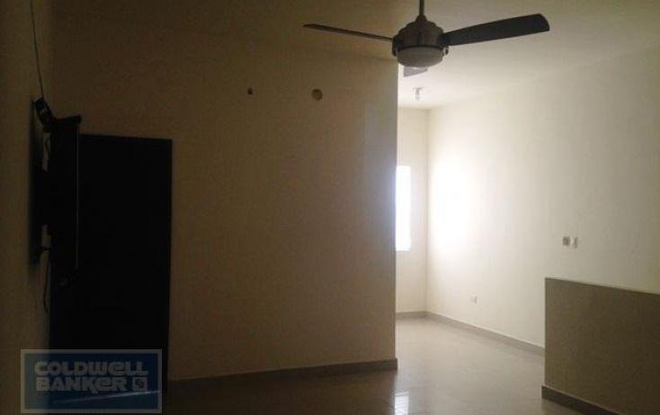 Foto de casa en venta en roma 116, villas de las haciendas, reynosa, tamaulipas, 1828563 no 06