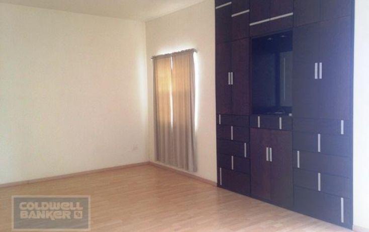 Foto de casa en venta en roma 116, villas de las haciendas, reynosa, tamaulipas, 1828563 no 07