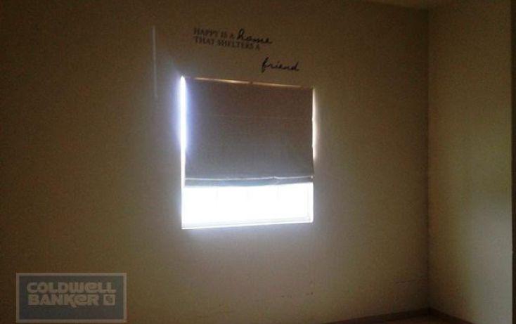 Foto de casa en venta en roma 116, villas de las haciendas, reynosa, tamaulipas, 1828563 no 09